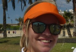 Lizzy│customer service│reisleding│lizzy@trainingentravel.nl